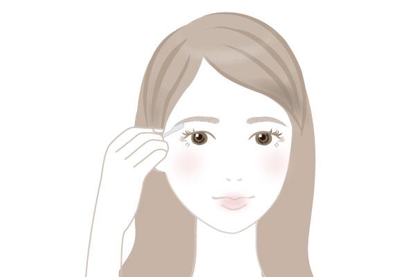 shape_eyebrow