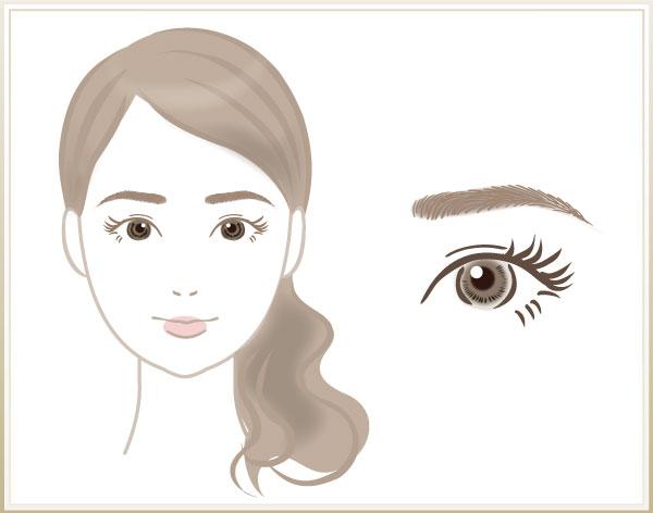 eyebrow-02double