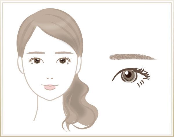 eyebrow-03subtle-double