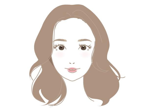 eyebrow-bangs01