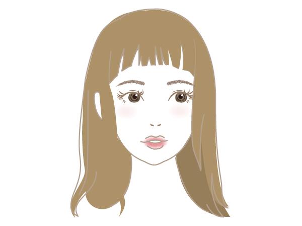 eyebrow-bangs02