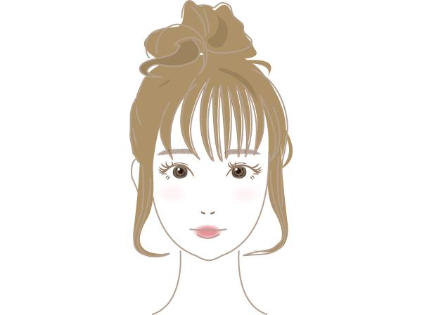 eyebrow-bangs03