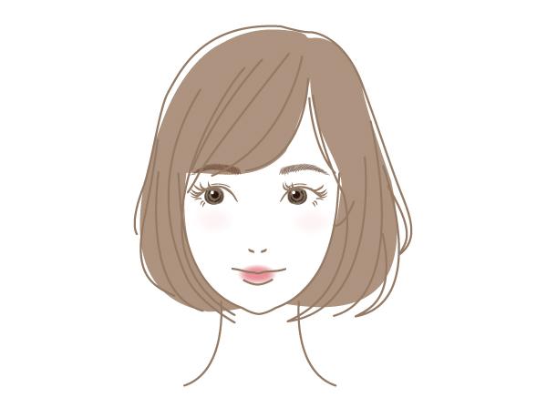 eyebrow-bangs04