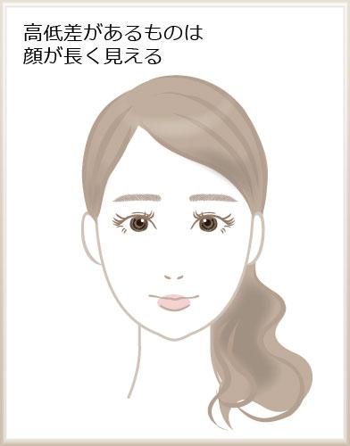eyebrow-form04