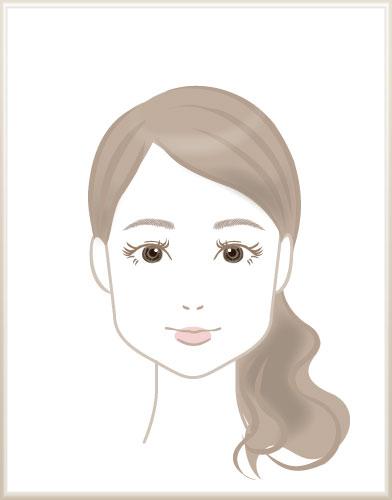 eyebrow-form05