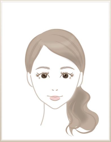 eyebrow-form06