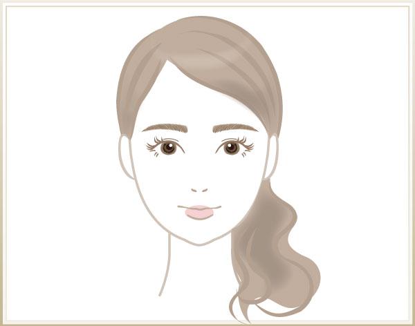 eyebrow-personality01