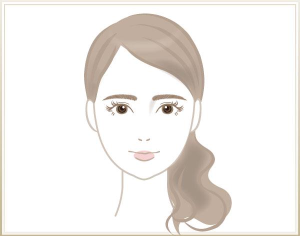 eyebrow-personality04