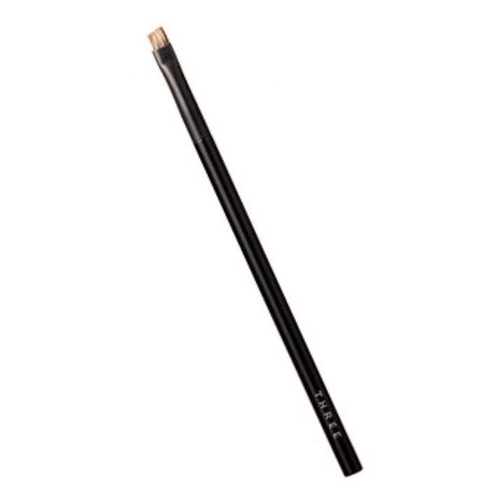 eyebrow-item005