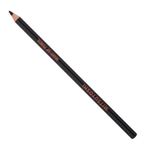 eyebrow-item001