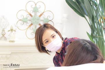 2019_11_18人材募集_橋本由布子さん3_360