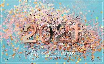 2021新年挨拶横長360